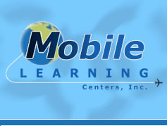 Welcome to Mobile Learning Centers